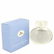 Lacoste Inspiration Eau De Parfum Spray