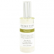 Demeter Fragrance Martini Cologne Spray