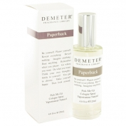Demeter Fragrance Paperback Cologne Spray