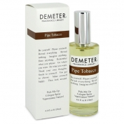 Demeter Fragrance Pipe Tobacco Cologne Spray