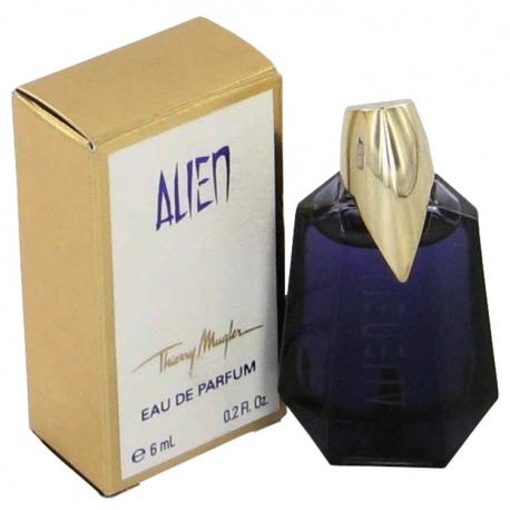 Thierry Mugler Alien Mini Eau De Parfum