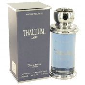 Parfums Jacques Evard Thallium Eau De Toilette Spray