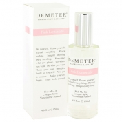 Demeter Fragrance Pink Lemonade Cologne Spray
