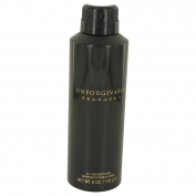 Sean John Unforgivable Body Spray