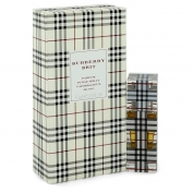 Burberry Burberry Brit Pure Parfum Spray