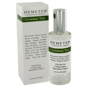 Demeter Fragrance Christmas Tree Cologne Spray
