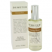 Demeter Fragrance Ginseng Root Cologne Spray