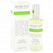 Demeter Fragrance Pruning Shears Cologne Spray