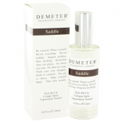 Demeter Fragrance Saddle Cologne Spray