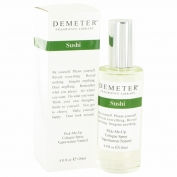 Demeter Fragrance Sushi Cologne Spray