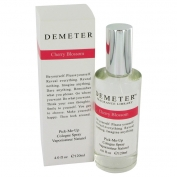 Demeter Fragrance Cherry Blossom Cologne Spray