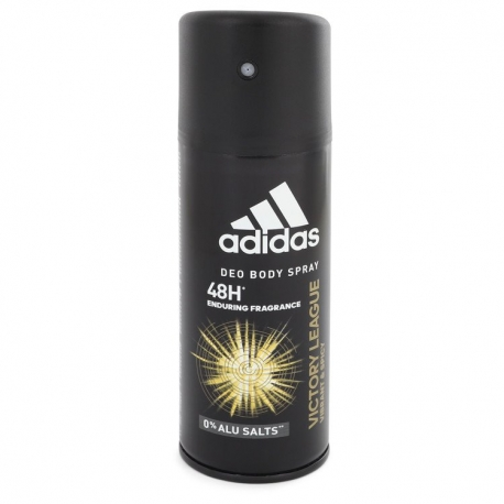 Adidas Victory League Deodorant Body Spray