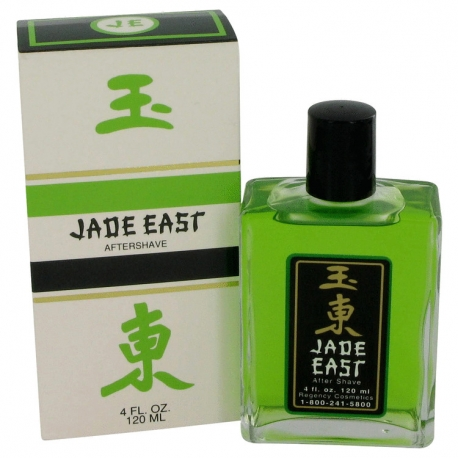 Songo Jade East After Shave