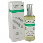 Demeter Fragrance Mojito Mojito Cologne Spray