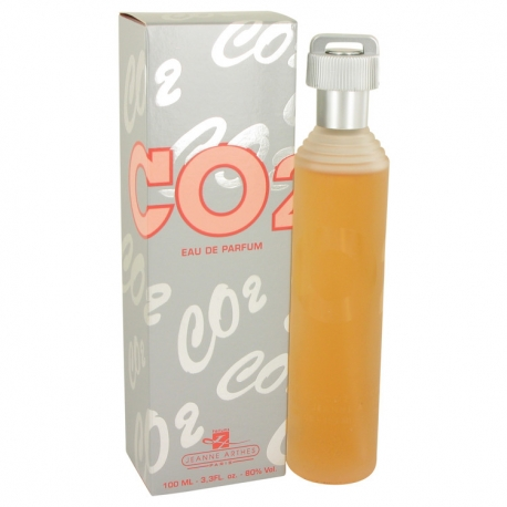 Jeanne Arthes CO2 Eau De Parfum Spray