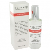 Demeter Fragrance Pink Grapefruit Cologne Spray