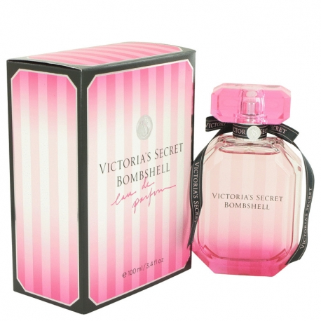 Victoria`s Secret Bombshell Eau De Parfum Spray