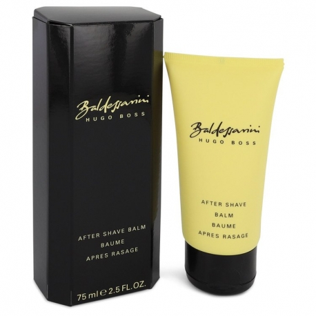 Hugo Boss Baldessarini After Shave Balm