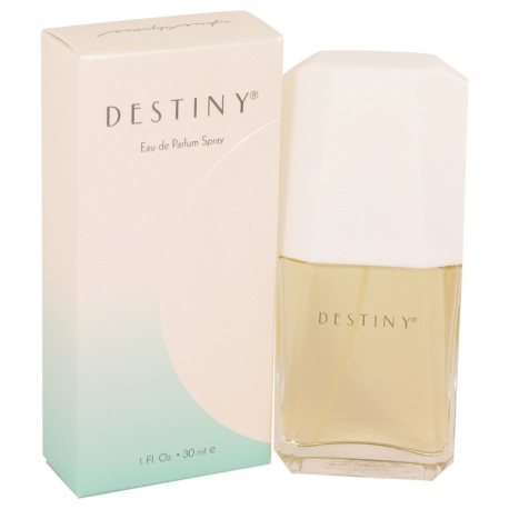 Marilyn Miglin Destiny Eau De Parfum Spray