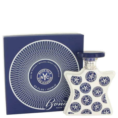 Bond No. 9 Sag Harbor Eau De Parfum Spray