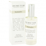 Demeter Fragrance Marshmallow Cologne Spray