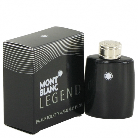 Montblanc Legend Mini EDT