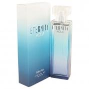 Calvin Klein Eternity Aqua Eau De Parfum Spray