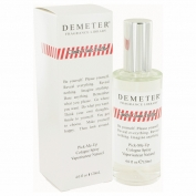 Demeter Fragrance Candy Cane Truffle Cologne Spray
