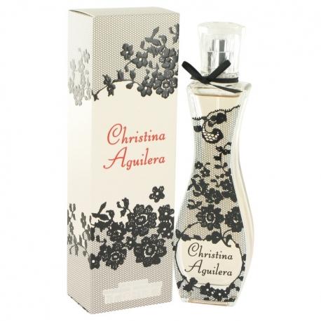 Christina Aguilera Christina Aguilera Eau De Parfum Spray