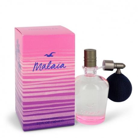 Hollister Malaia Eau De Parfum Spray