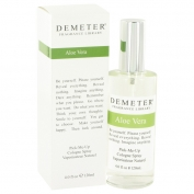 Demeter Fragrance Aloe Vera Cologne Spray