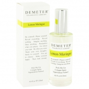 Demeter Fragrance Lemon Meringue Cologne Spray