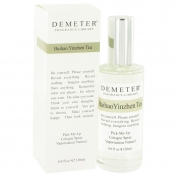 Demeter Fragrance Baihao Yinzhen Tea Cologne Spray