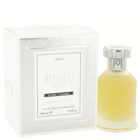 Bois 1920 Come L'amore Eau De Toilette Spray