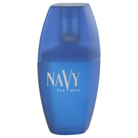 Dana Navy After Shave (unboxed)