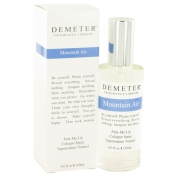 Demeter Fragrance Mountain Air Cologne Spray