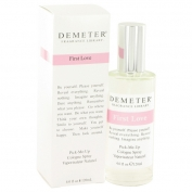 Demeter Fragrance First Love Cologne Spray