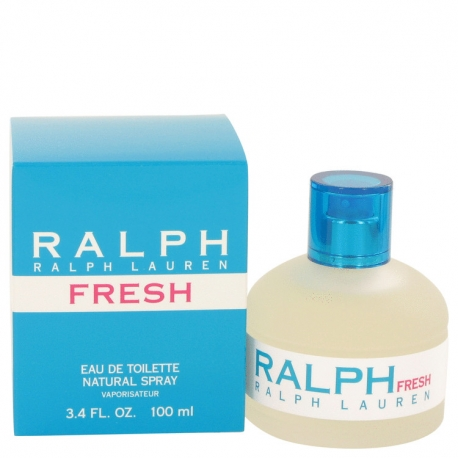 Ralph Lauren Ralph Fresh Eau De Toilette Spray