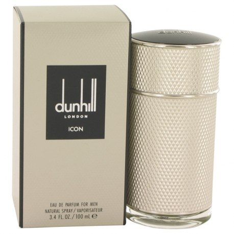 Alfred Dunhill Icon Eau De Parfum Spray