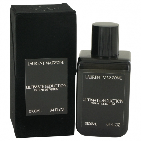 Laurent Mazzone Ultimate Seduction Extrait De Parfum Spray