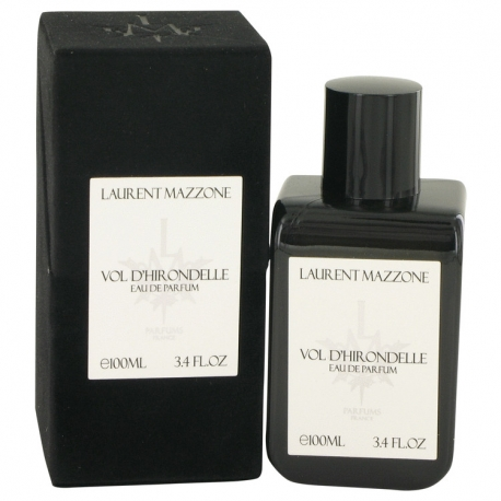 Laurent Mazzone Vol D'hirondelle Eau De Parfum Spray