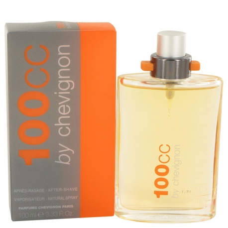 Chevignon 100cc After Shave