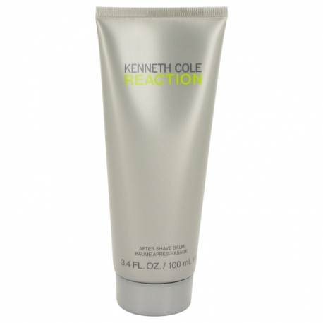 Kenneth Cole Reaction After Shave Balm