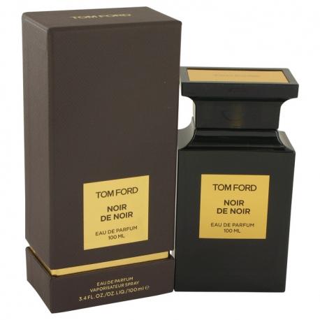 Tom Ford Noir De Noir Eau De Parfum Spray
