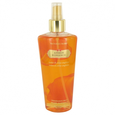 Victoria`s Secret Amber Romance Midnight Fragrance Mist