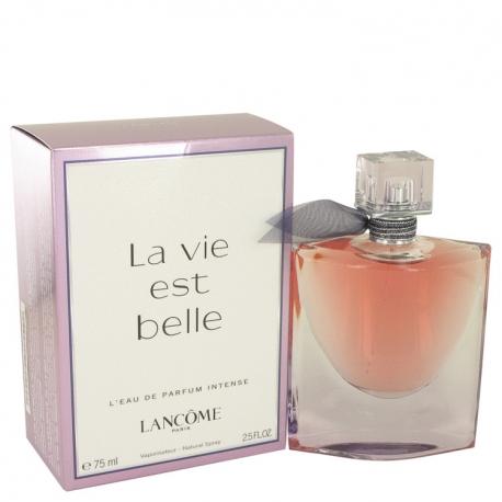 Lancôme La Vie Est Belle L'eau De Parfum Intense L'eau De Parfum Intense Spray