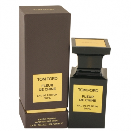 Tom Ford Atelier D'orient Fleur De Chine Eau De Parfum Spray