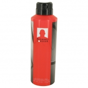 Michael Jordan Michael Jordan Body Spray