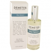 Demeter Fragrance Blue Spruce Cologne Spray