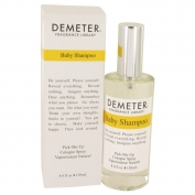 Demeter Fragrance Baby Shampoo Cologne Spray